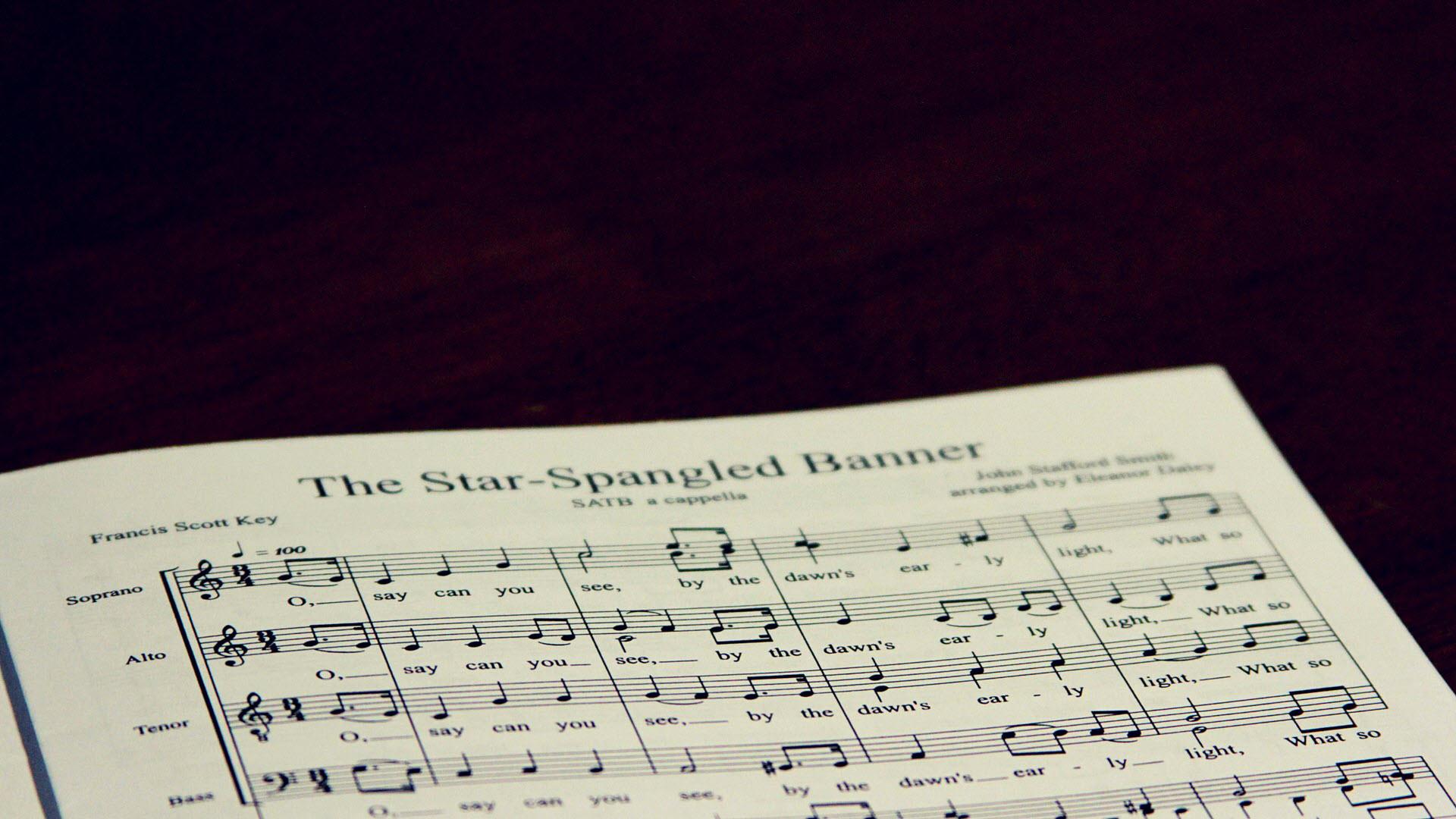 100. Liệu Bất Kì Ai Cũng Có Thể Tạo Ra Âm Nhạc?