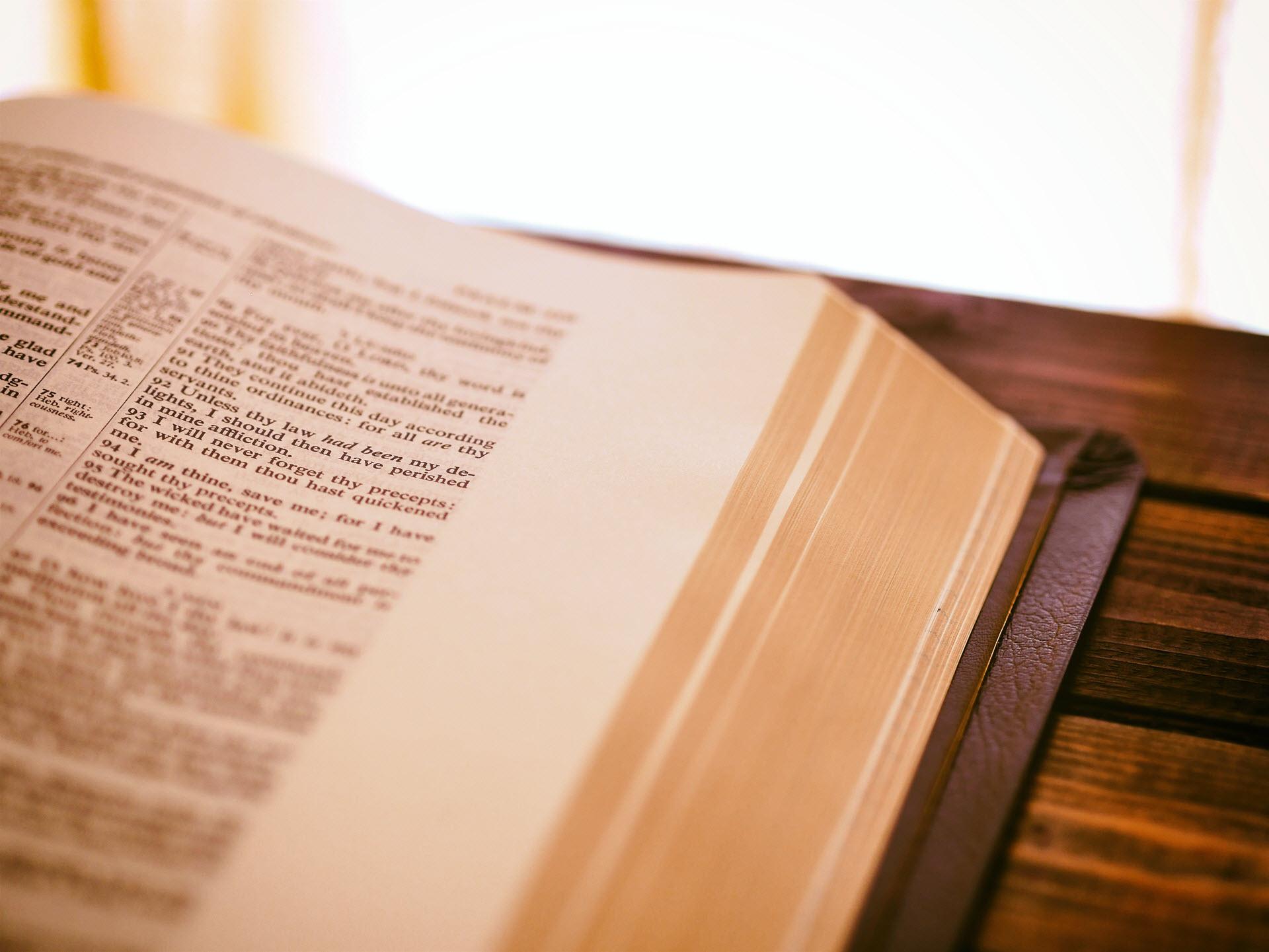 47. Học Thuật Là Một Công Cụ Để Đạt Mục Đích, Không Phải Mục Đích